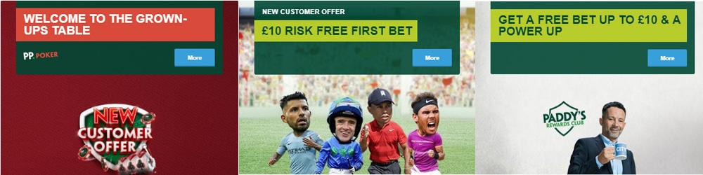 paddypower-more-promotions