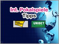 Trabzonspor vs. Alanyaspor Tip Forecast & Quotas 29.07.2020
