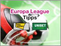 Seville vs. Manchester United Tip Forecast & Odds 16.08.2020