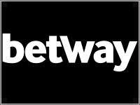 Become Betway Configurator Champions! €5,000 cash to Champions League