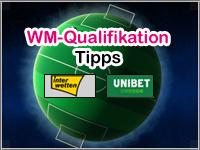 Germany vs. North Macedonia Tip Forecast & Quotas 31.03.2021