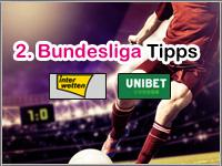Hanover vs. Heidenheim Tip Forecast & Quotas 11.04.2021
