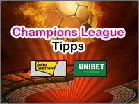 Liverpool vs. Real Madrid Tip Forecast & Odds 14.04.2021