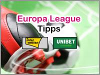 AS Rome vs. Ajax Amsterdam Tip Forecast & odds 15.04.2021