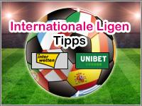 Naples vs. Inter Milan Tip Forecast & Quotas 18.04.2021