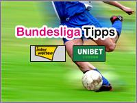 Union Berlin v VfB Stuttgart Tip Forecast & Quotas 17.04.2021