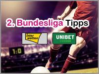 Regensburg vs. Heidenheim Tip Forecast & odds 18.04.2021