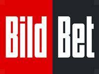 BildBet EM 2021 Bonus: Mega-Quote 100.0 for Germany becomes European Champion