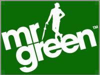 Mr Green spends random EM free bets on EURO 2021