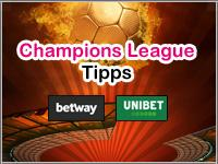 Manchester City vs. RB Leipzig Tip Forecast & Odds 15.09.2021