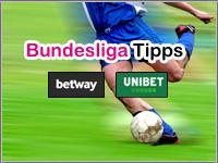 Pronóstico y cuotas de Union Berlin vs. Arminia Bielefeld Tip 25.09.2021