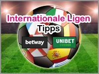 Barcelona vs. Levante Tips Prognose & Odds 26.09.2021